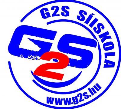 g2s_siiskola_logo