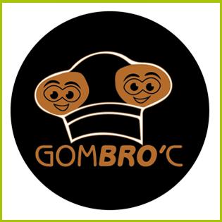 gomboc4