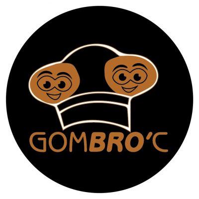 gombroc_logo