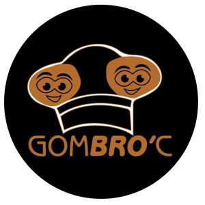 gombroc_logo2